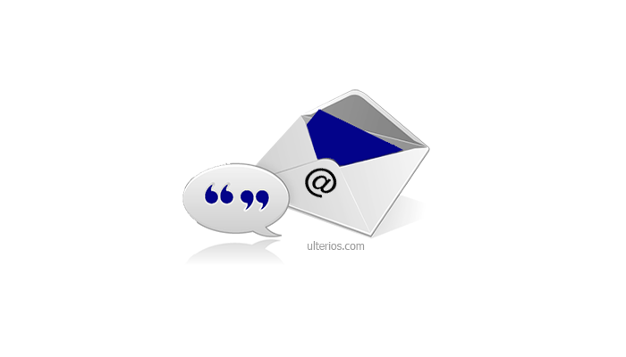 contact-ulterios-message-email-talk-discuss-conversation-e-mail