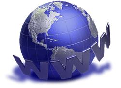 favorite-websites-blogs-top-best-good-quality-helpful-nice