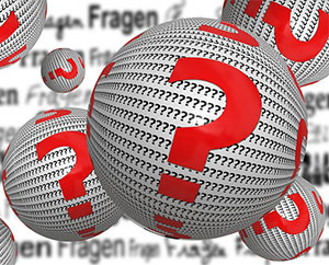 question-mark-ball-red-domain-names-extensions