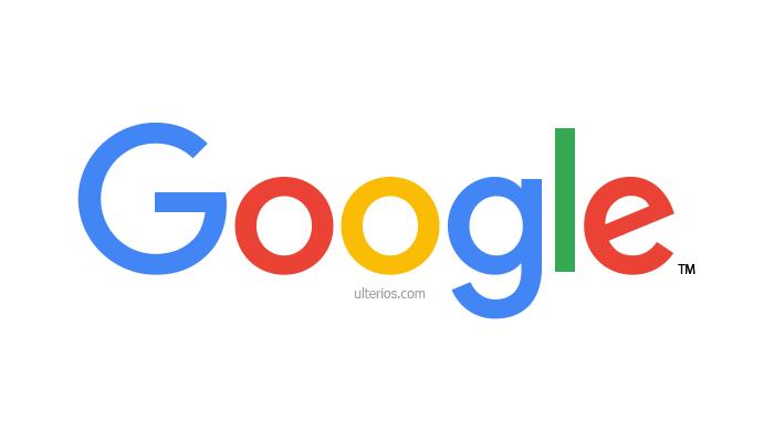 google-new-logo-with-trademark