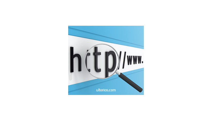 domain-names-web-hosting-guide-information-help-tips