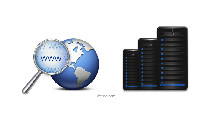 domain-names-web-hosting-webhosting-tips-guide-help-advice-pointers-reference