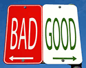 internet-good-bad-sign-image-picture-icon