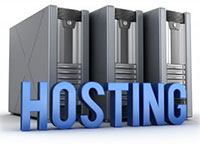 web-hosting-servers-websites-blogs