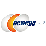 Newegg-Logo-PNG-150px---WEB---NOINF