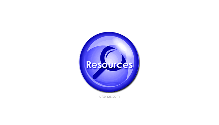 ulterios-resources-free-help-information-guide-tips-advice-reference-good-quality