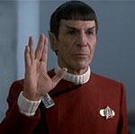 Spock-Star-Trek-150px-CC-G-WEB-NOINF
