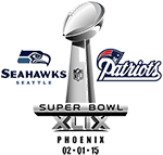 Superbowl-XLIX-Clear-BG-150px-WIDE---WEB---NOINF