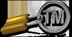 trademark-lock-domain-names