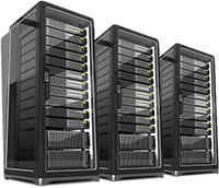 web-hosting-servers-information-guide-tips-help-advice-information