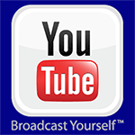 youtube-logo-image-videos-information-guide-help
