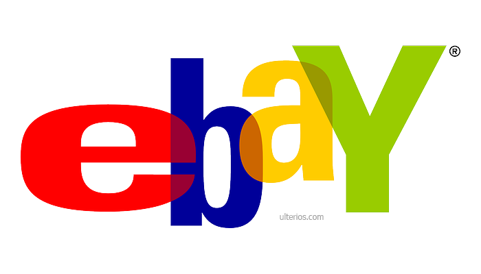 ebay-review-guide-tips-advice-information-help-logo