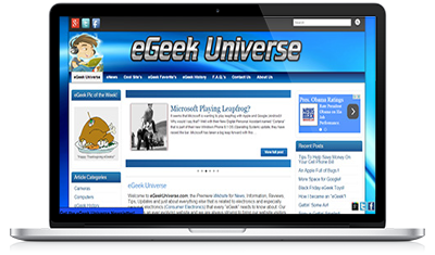 egeekuniverse-egeek-universe-geek-review-guide-electronics-consumer-personal-devices-computers