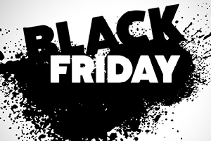 black-friday-guide-tips-information-help