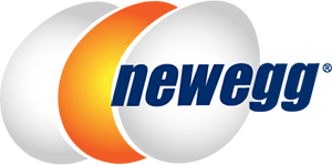 newegg-com-loco-review-guide-overview-tips-help-information