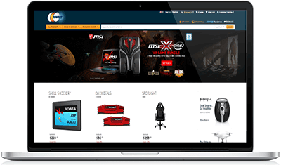 newegg-review-guide-information-tips-help-logo-screenshot