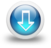 down-arrow-button-icon-image-picture