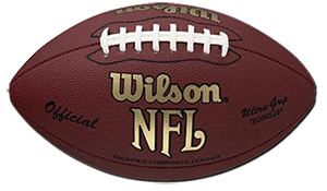 wilson-nfl-football-new-leather-gold-letters