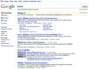 google-search-results-sample-serp-page