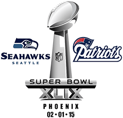 super-bowl-xlix-nfl-football-reviews-information-guide-help-review-reference