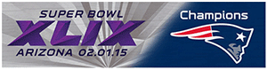 new-england-patriots-super-bowl-champions-xlix