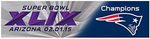 new-england-patriots-super-bowl-champions-xlix
