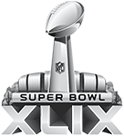 super-bowl-xlix-trophy-review-guide-information-tips