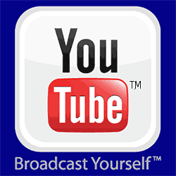 youtube-com-you-tube-videos-logo-image-review-guide-information-tips-reference