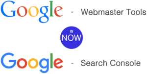 google-search-console-webmaster-tools-guide-help-information-tips-help