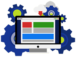 website-development-guide-information-tips-advice-help