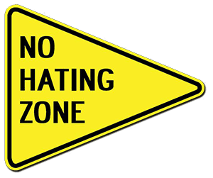 no-hating-zone0sign-image-world-times-love-peace-help-information