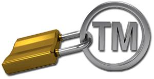 trademark-domain-names-information-help-guide-tips-advice-legal-infringement