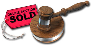 online-auction-selling-gavel-advice-tips-guide-help-information