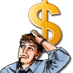 Confused-Man-Money-Sign-NEW-CLEAR-250px---WEB---PNG8-NOINF