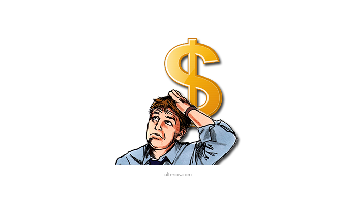 confused-what-is-reputation-worth-dignity-respect-selling-seller-information-advice-help-guide