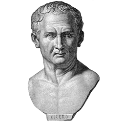 cicero-roman-politician-philosopher-bust-image-picture