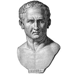 cicero-roman-politician-philosopher-bust-image-picture
