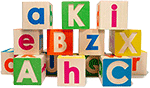 alphabet-building-blocks-spelling-domains-names