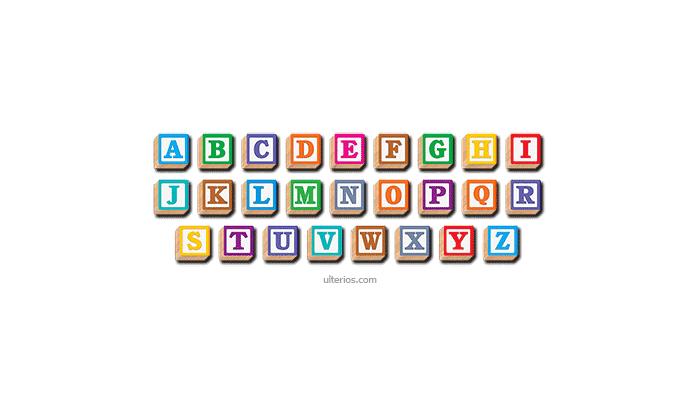 letters-domain-name-spellings-proper-improper-help-guide-information-tips