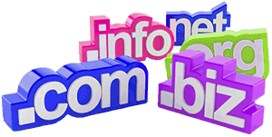 domain-name-extensions-best-help-advice-tips-guide-information