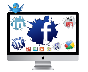 social-media-advice-tips-help-guide-information-thoughts