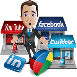 social-media-websites-advice-help-guide-information-overview