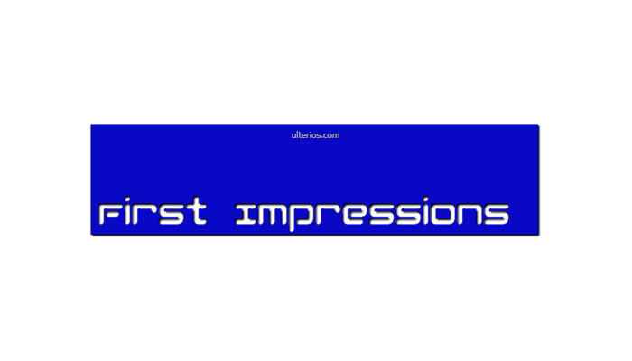 first-impressions-business-personal-success-guide-help-advice-tips-information