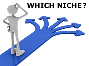 choose-right-correct-niche-topic-fiels-website-blog-tips-advice-help-guide-information