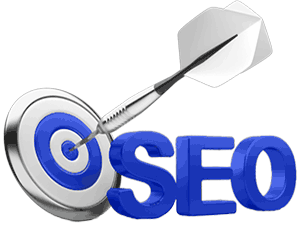seo-search-engine-optimization-arrow-target-help-tips-advice-rankings-guide-information