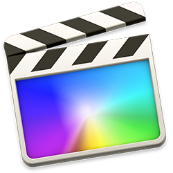 clapboard-colorful-final-thoughts-domain-names