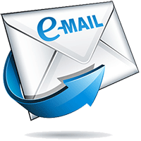 email-e-mail-message-letter-contact-good-business-relationships