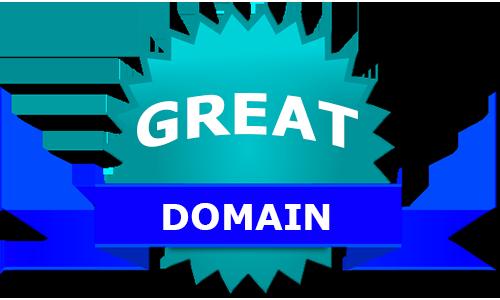 great-domain-name-ribbon