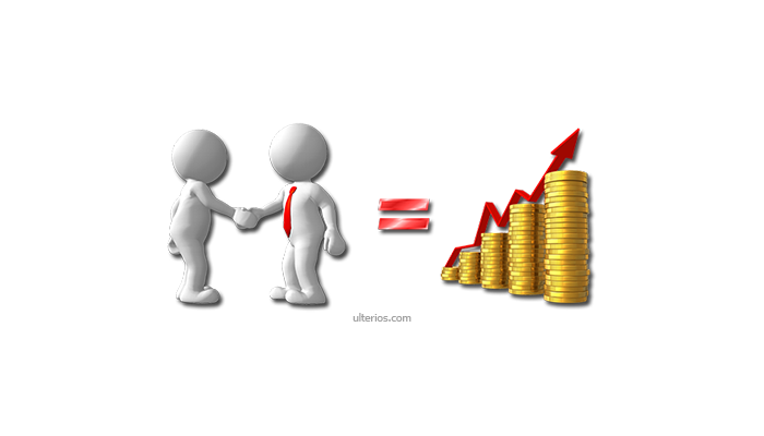 good-relationships-are-good-for-business-profits-revenue-money-earnings-advice-guide-help-tips