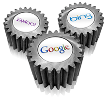 search-engine-websites-google-bing-yahoo-guide-information-tips-help-advice